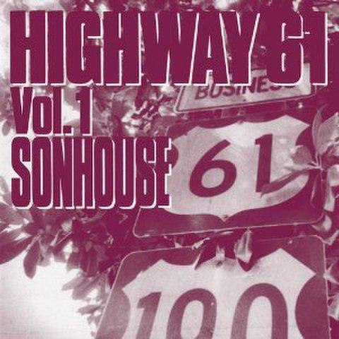 ハイウェイ61 Vol.1