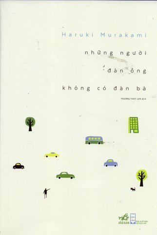 恋するザムザ Nhung nguoi dan ong