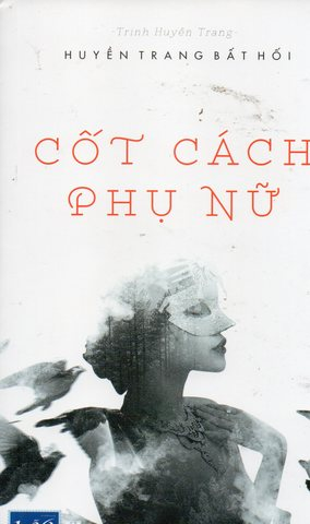 COT CACH PHU NU ベトナム語版