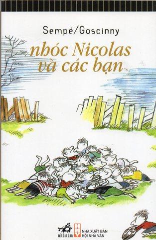 NBOC NICOLAS VA CAC BAN