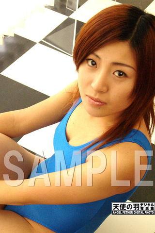 ■商品番号 M-M-01