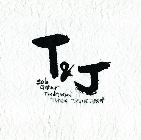 T & J