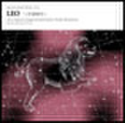 BSV-1505 『LEO』