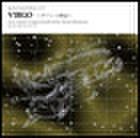 BSV-1506 『VIRGO』