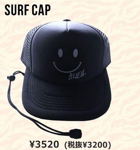 B! SURF CAP