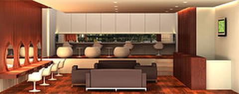 【リボス自然塗料 無垢の家具や床に クノス 0.75L】