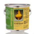 【リボス自然塗料 内装木部用 家具、木工品にアルドボス2.5L 】