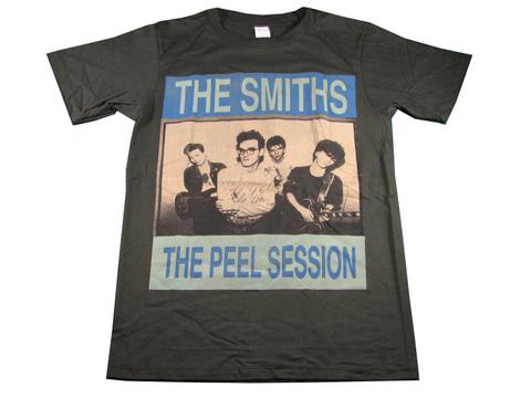 ザ・スミス The Peel Session Tシャツ