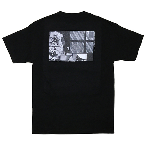 """""""Pictures In The Sun"""" Tshirt by Vinnie Smith"""