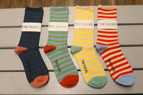 shima /Monde the socks