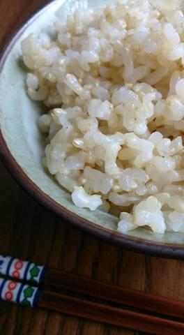 北輝雪 特別栽培米(玄米5kg)