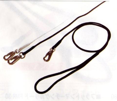 パラシュートリード PR-150 黒