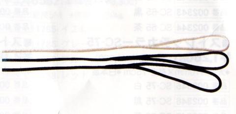 パラシュートショーリード PSR-S-130 黒