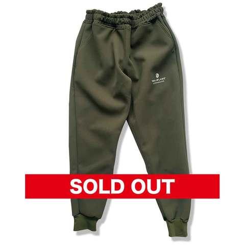 Bonding pants
