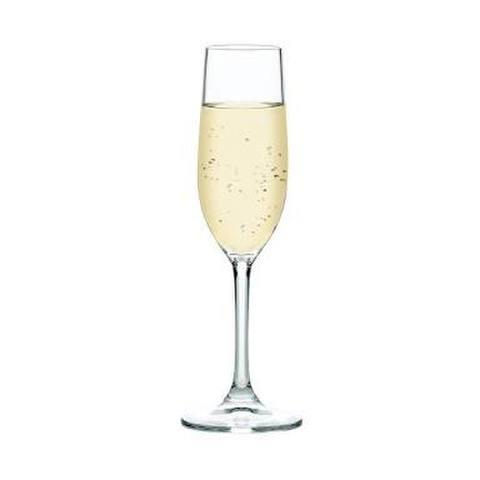 F007 シャンパン
