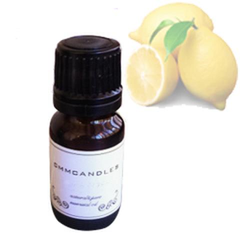 レモン /アロマオイル-10ml