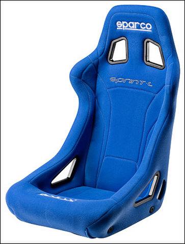 SPRINT L(BLUE)