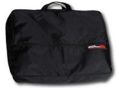 CLA スーツバッグ