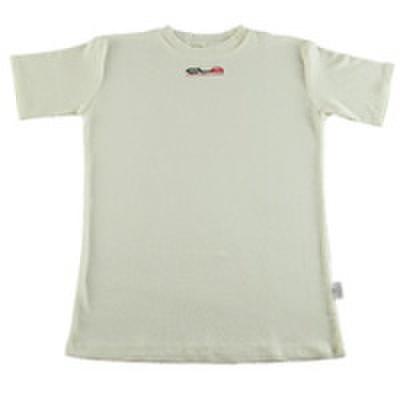 CLA Tシャツ