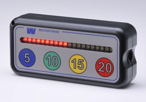 タイムログ20-1