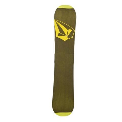 VOLCOM  V-SCIENCE BOARD SOCK Style #J6551201