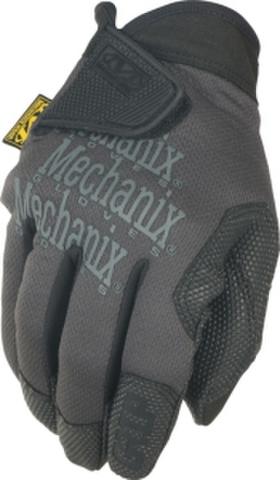 MechanixWear/メカニクスウェア Specialty Grip Glove 【BLACK】Lサイズ