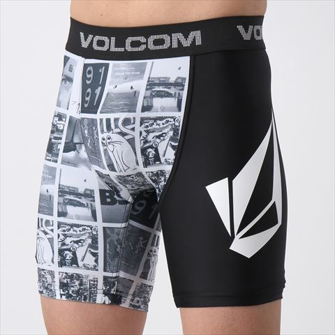 VOLCOM  STONE PRESSURE PANT Style #A24115JA