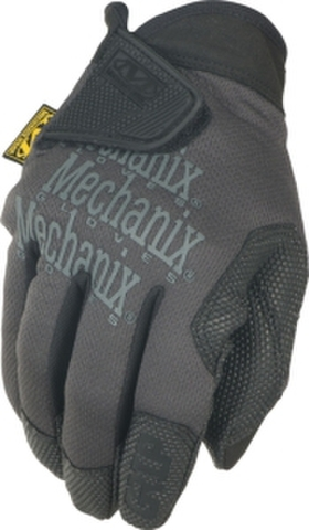 MechanixWear/メカニクスウェア Specialty Grip Glove 【BLACK】Mサイズ