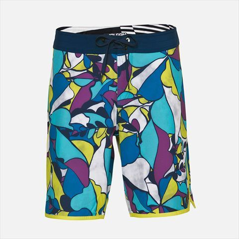VOLCOM  FLORAL LINES Style #A0821503