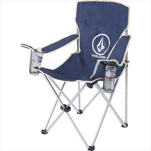 VOLCOM STON BEACH CHAIR Style #D67215JD