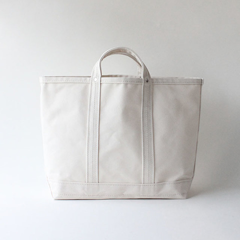 TOOL BAG / SMALL