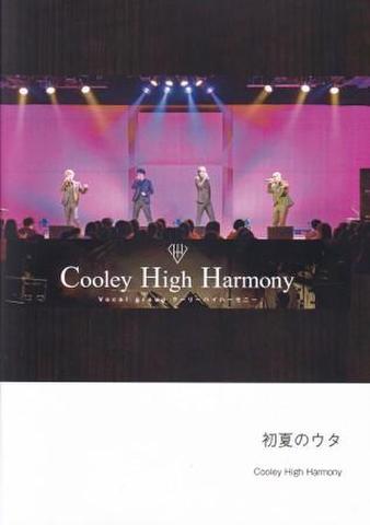 フォトブック vol.5