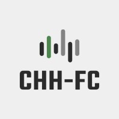 CHH-オンラインFC5月度