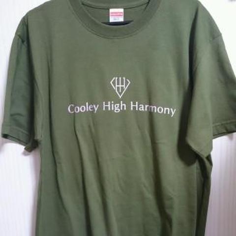 2020年 Tシャツ
