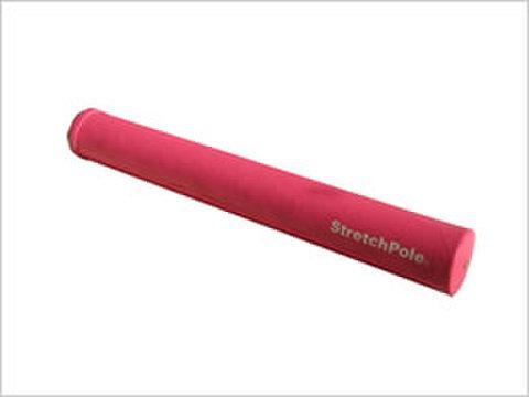 ストレッチポール MX ピンク