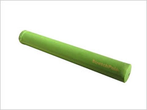 ストレッチポール MX ライトグリーン