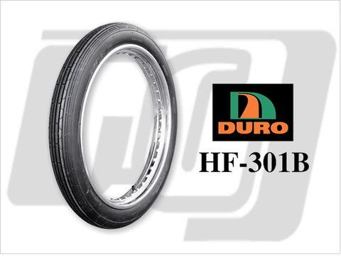 3.25x21インチ HF-301B DUROタイヤ