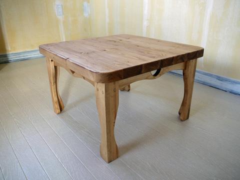 ローテーブルMINI
