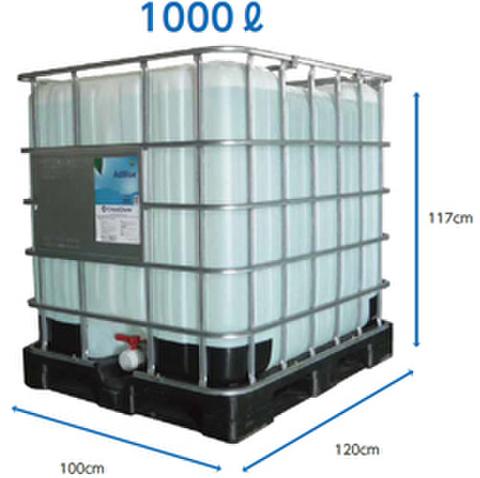 IBCタンク(1000ℓ)