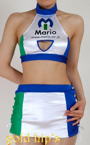 Rsp 0014:Mario2004セパレーツ
