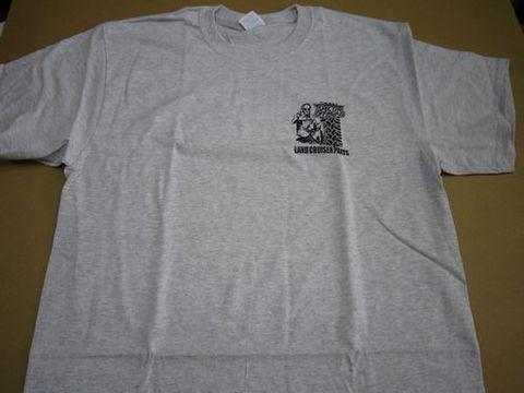 スペクター トヨタ純正部品イラストTシャツ 369-30 新品