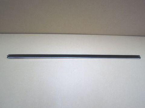 ランクル60 フロントドア水切りインナーゴム左右共通 純正 新品
