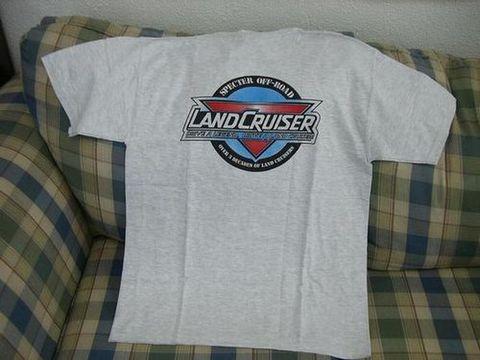スペクター ロゴTシャツ 362-92 Lサイズ