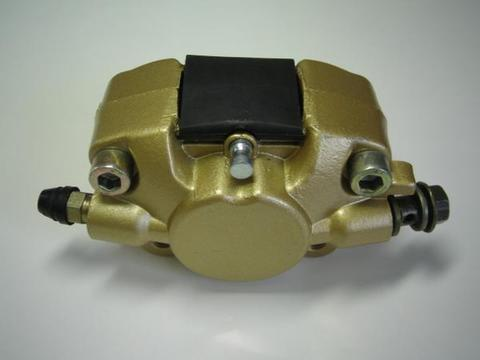 ATV 四輪バギー リア キャリパー フルサイズバギー