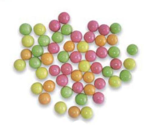 【お菓子】カラーチョコボール(2kg)