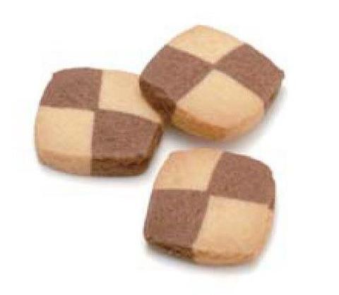 【お菓子】スクエアプレーン&ココア(1kg)