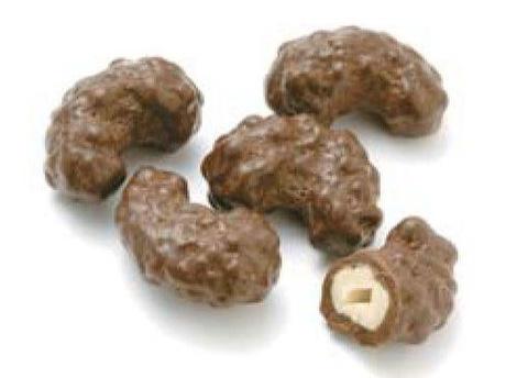 【お菓子】チョコレートカシューナッツ(2kg)