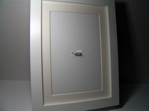 frame-D