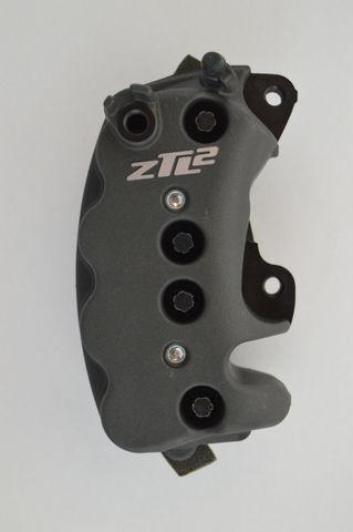 Buell XB ZTL2 8POD ブレーキキャリパー 単品・キット