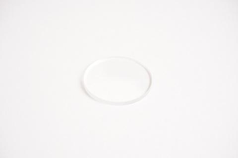 T1タイプダットサイト用レンズプロテクター交換レンズ